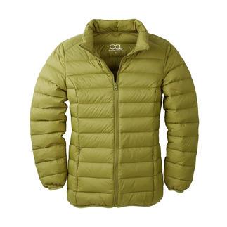 Damen Jacken mit Pro Idee Service und Garantie bestellen